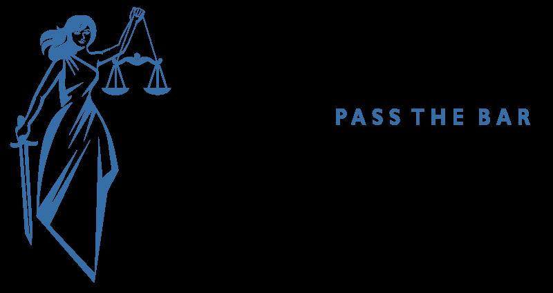 Pass The California Bar Exam | Barwinners